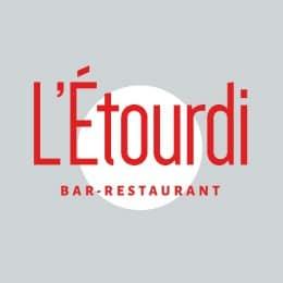 letourdi bar restaurant du theatre