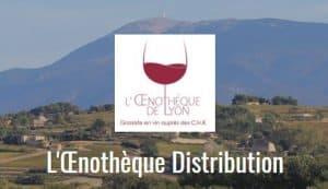 loenotheque distribution