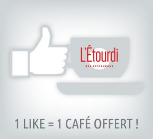 1like1cafe theatre celestins letourdi