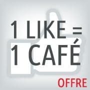 1like1cafe theatre celestins letourdi mini 1