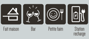 services restaurant theatre celestins etourdi