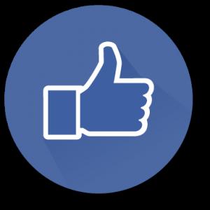 facebook like Julien ALIBERT