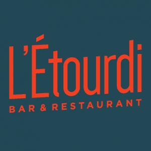 cropped Letourdi logo512 1
