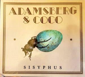 adamsbergcoco e1558812714577