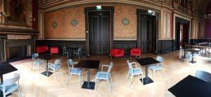 Grand Foyer 2 panoramique l etourdi theatre des celestins