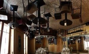 espace bar l etourdi theatre des celestins
