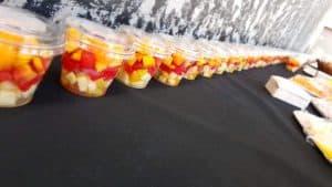 salade de fruit l etourdi theatre des celestins