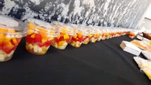 salades de fruits 2 l etourdi theatre des celestins 1