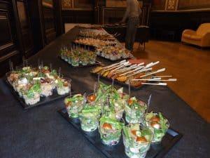 buffet traiteur lyon 44