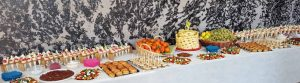 buffet traiteur lyon 6 scaled e1585732196936