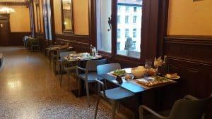déjeuner repas association compagnie artistique catering 6 scaled