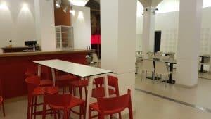 letourdi bar restaurant théâtre des célestins niveau 1 1 scaled