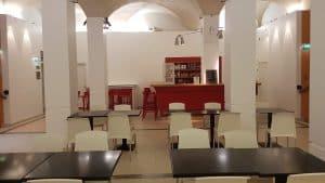 letourdi bar restaurant théâtre des célestins niveau 1 7 scaled