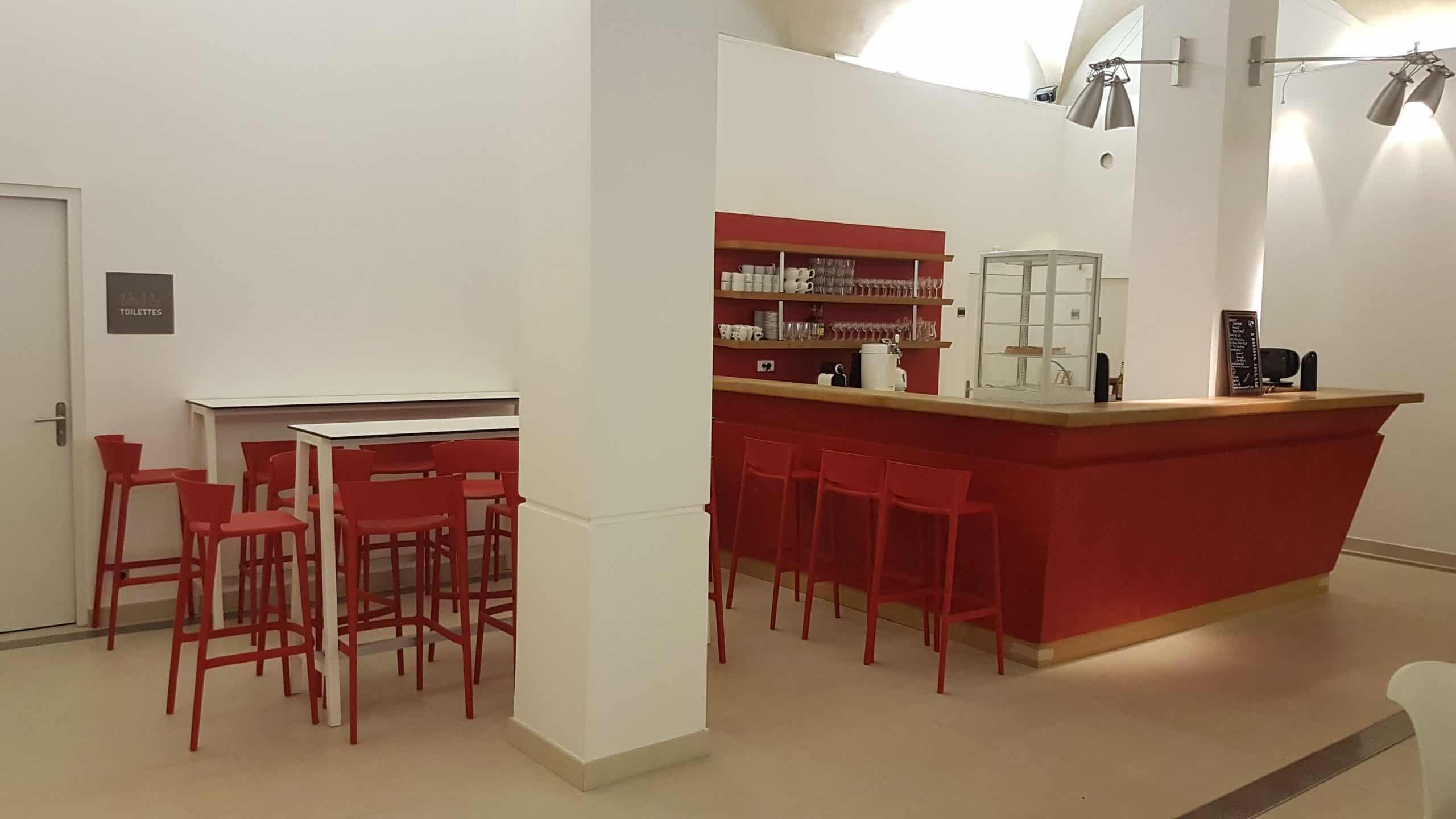 letourdi bar restaurant théâtre des célestins niveau 1 8 scaled