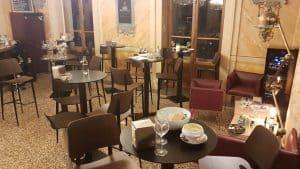 Bar restaurant lEtourdi Théâtre des Célestins 16 scaled