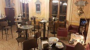 Bar restaurant lEtourdi Théâtre des Célestins 17 scaled